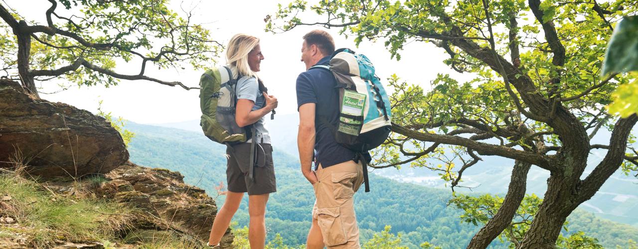 Wellness, Wandern, Schlemmen – Ahrbella Erlebnistage